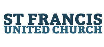 ST FRANCIS UNITED CHURCH